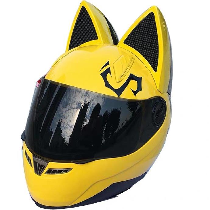 迷恋猫app如何下载 因为猫咪头盔喜欢上猫?直男坤坤对IKUN应援物到底有怎样的误解