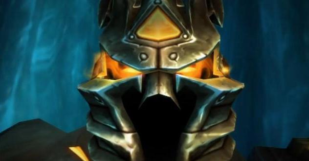 魔兽世界9.0泄露内容:新增两个职业,伯瓦尔真怒,改造旧地图!