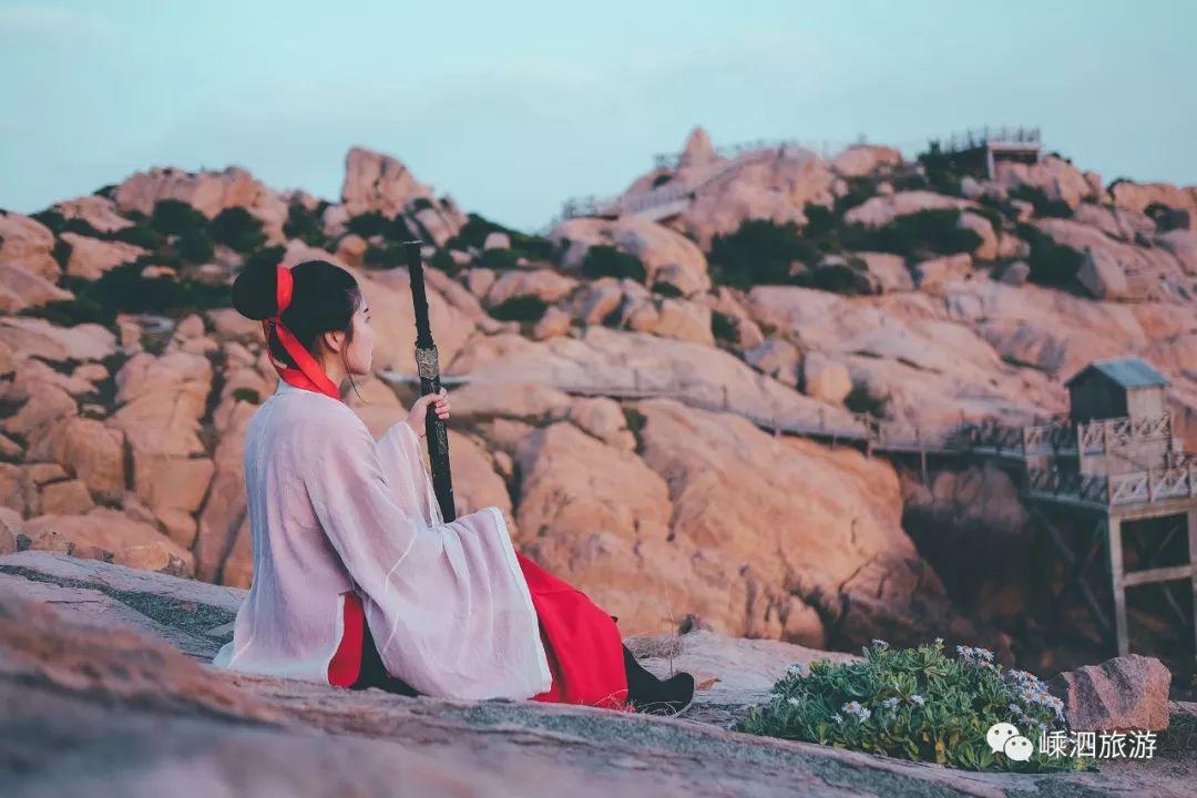 摄影大赛丨秦岭秘境,精彩留坝,记录最让你心动的光