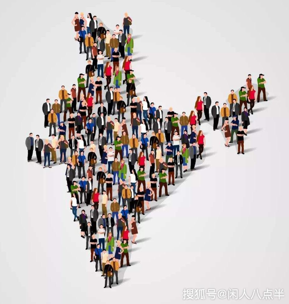 人口负增长时期来了_人口负增长图片