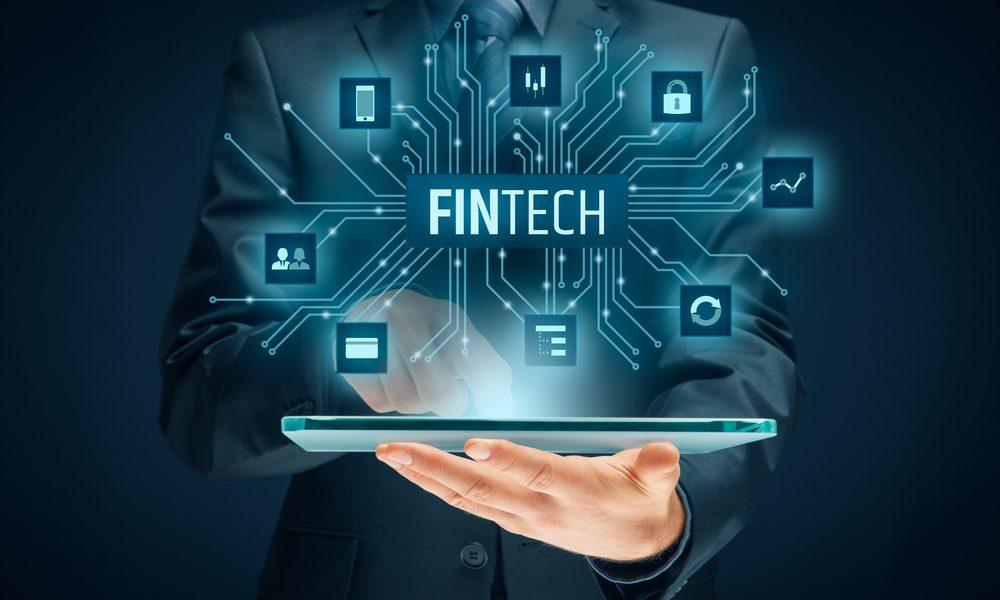 Fintech——越南新金融中心的機遇