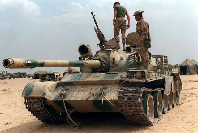 库尔德人临阵倒戈,俄叙部队陷入包围,可能被美土阵营从两面夹击