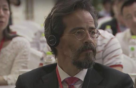 《古墓丽影》开发商前总裁去世让劳拉IP成功普及_Keith