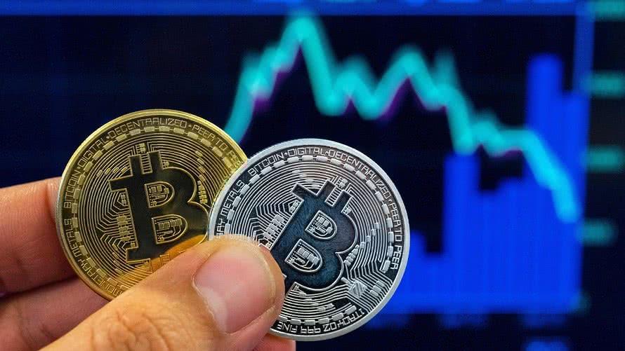 数年过去了,伴随着比特币币价的提升,关注比特币的人越来越多.