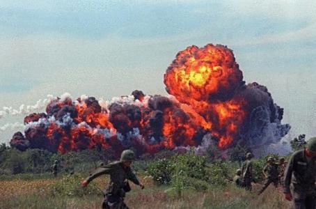 越南战争后, 如何快速恢复人口的? 难怪越南人至今不愿对外提起
