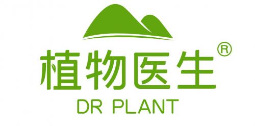植物医生喜迎25周年生日 公益限量版石斛兰礼盒即将发布
