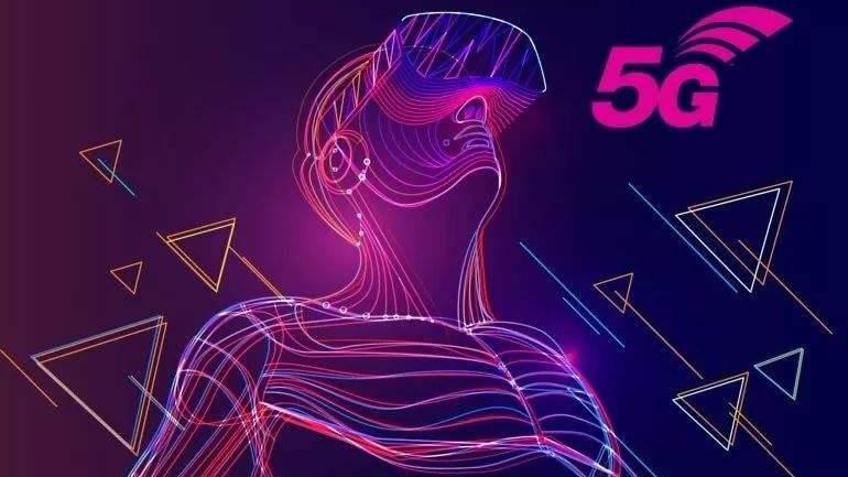 原创            5G风口下VR迎新机遇,HUAWEI VR Glass引领行业新潮流
