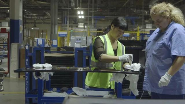 中式商业竞争为何往往异常惨烈?
