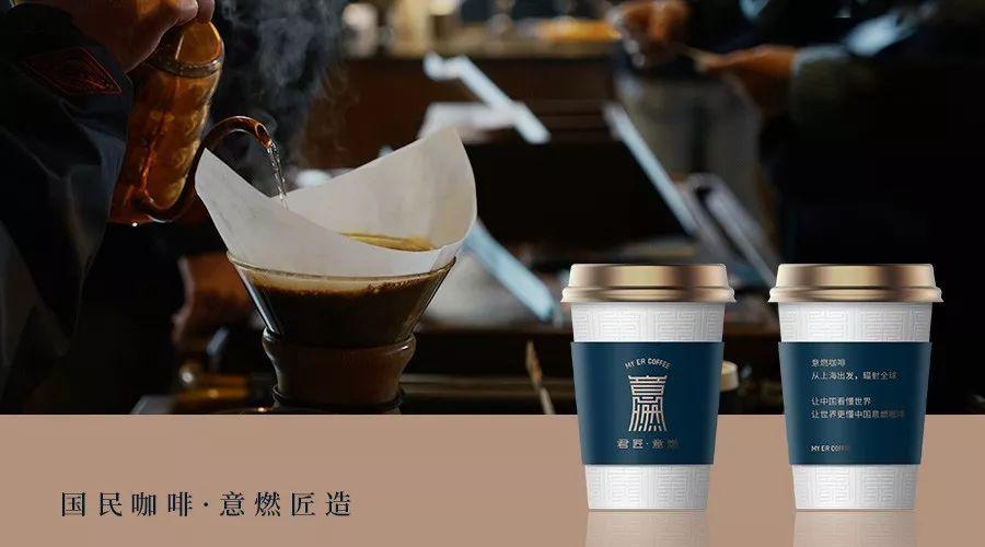 http://www.7loves.org/jiaoyu/1227484.html