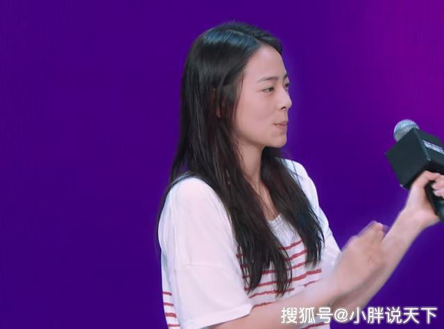 《演员》牛骏峰饰演自闭症,有谁注意李诚儒的点评?演技不输文章