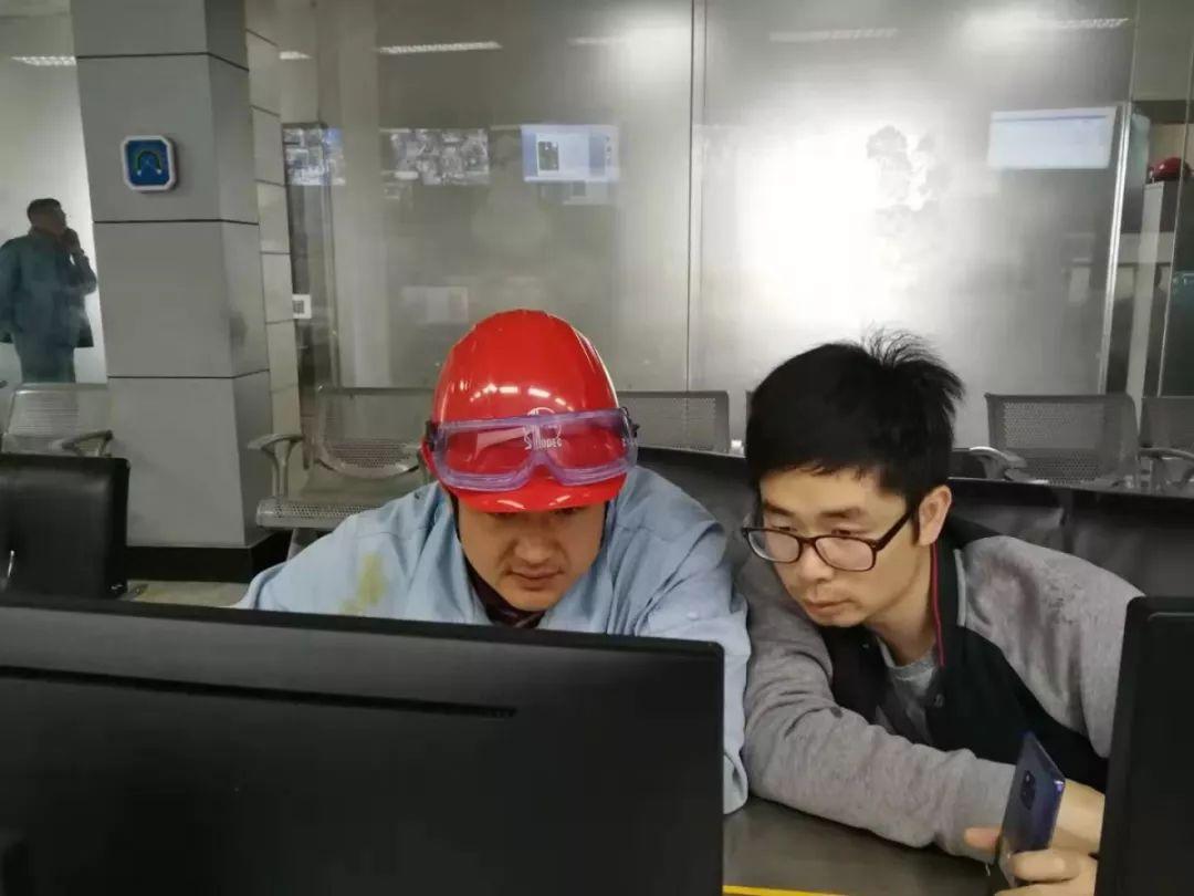 """中����,中�����用溃�2019年�P州市""""�谀D甓热宋铩�⒂裆�"""