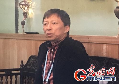 """张朝阳""""再战江湖"""":继续回归媒体持续发力社交领域"""