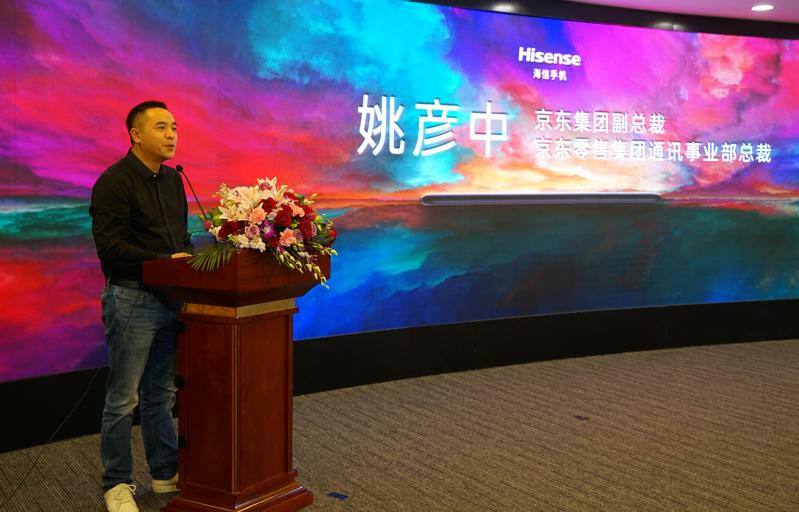 http://www.shangoudaohang.com/yingxiao/227282.html