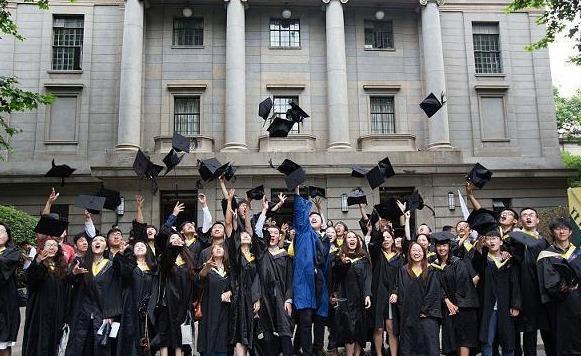 中南大学VS东南大学,谁才是985中的佼佼者?从4个方面看出差距