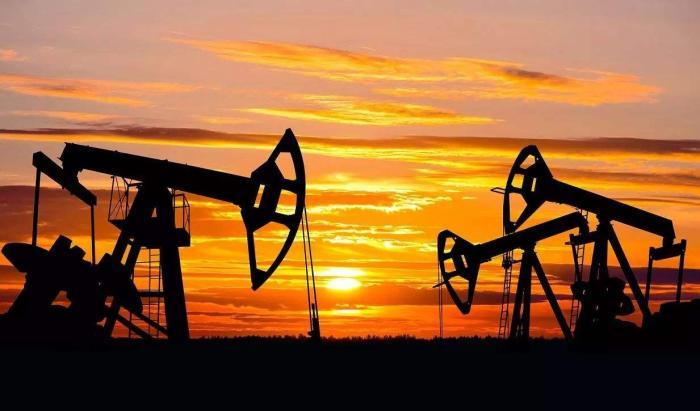 库尔德迈出危险一步,后悔投降拒交油田!俄发出警告:一切后果自负!