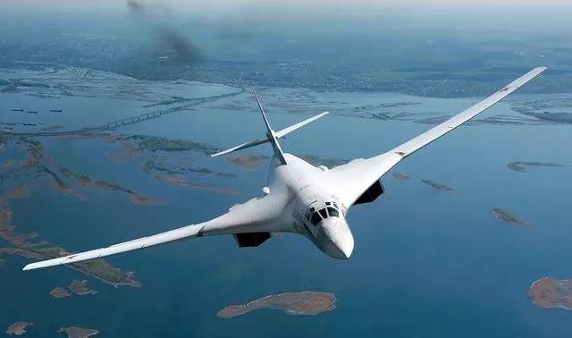 """命途多舛的""""白天鹅"""",俄罗斯可能无力恢复产线,真是有苦难言"""
