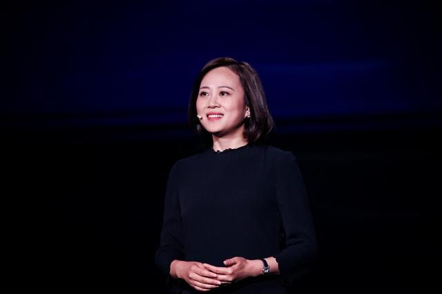 天猫精灵荣获2019吴文俊人工智能科学技术奖