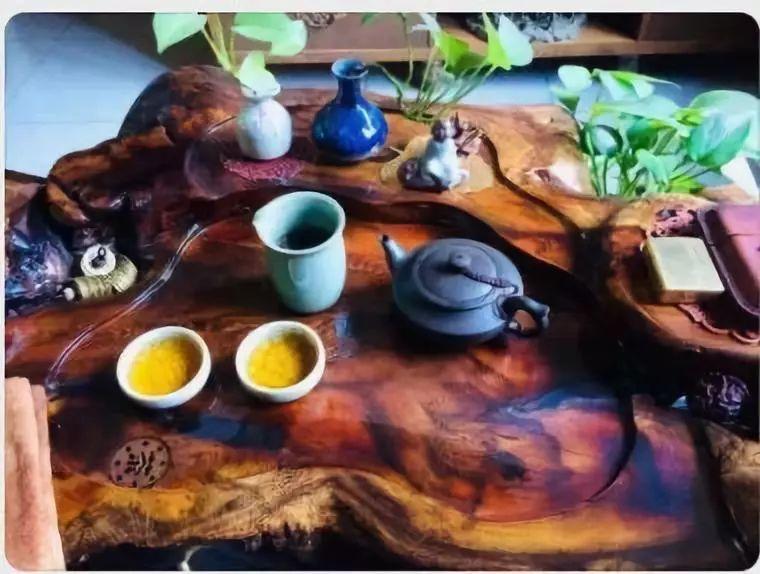 童止咳茶_泡茶有学问,敬茶有修养,存茶有技巧