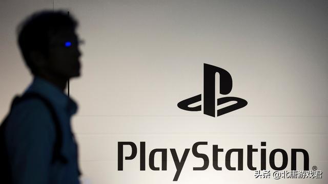索尼将于2020年发售的PS5,有什么主要的看点?当前已知消息汇总