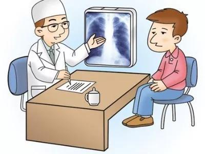 患了肺癌的人就预示着死亡降临?或者肿瘤临床项目能拯救你