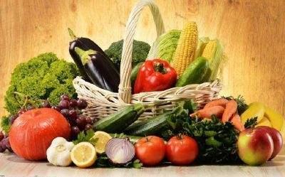 <b>捕获科技|区块链+农产品溯源,开启农业全新模式</b>