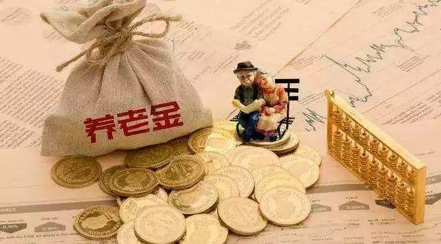 http://www.wzxmy.com/shishangchaoliu/12029.html