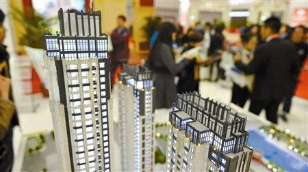 9月70城房价上涨城市持续减少,南宁2.1%领跑
