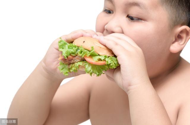 改善这几个饮食与生活方式