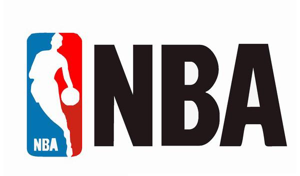 NBA揭幕战:爵士VS雷霆三旬保罗无力带队