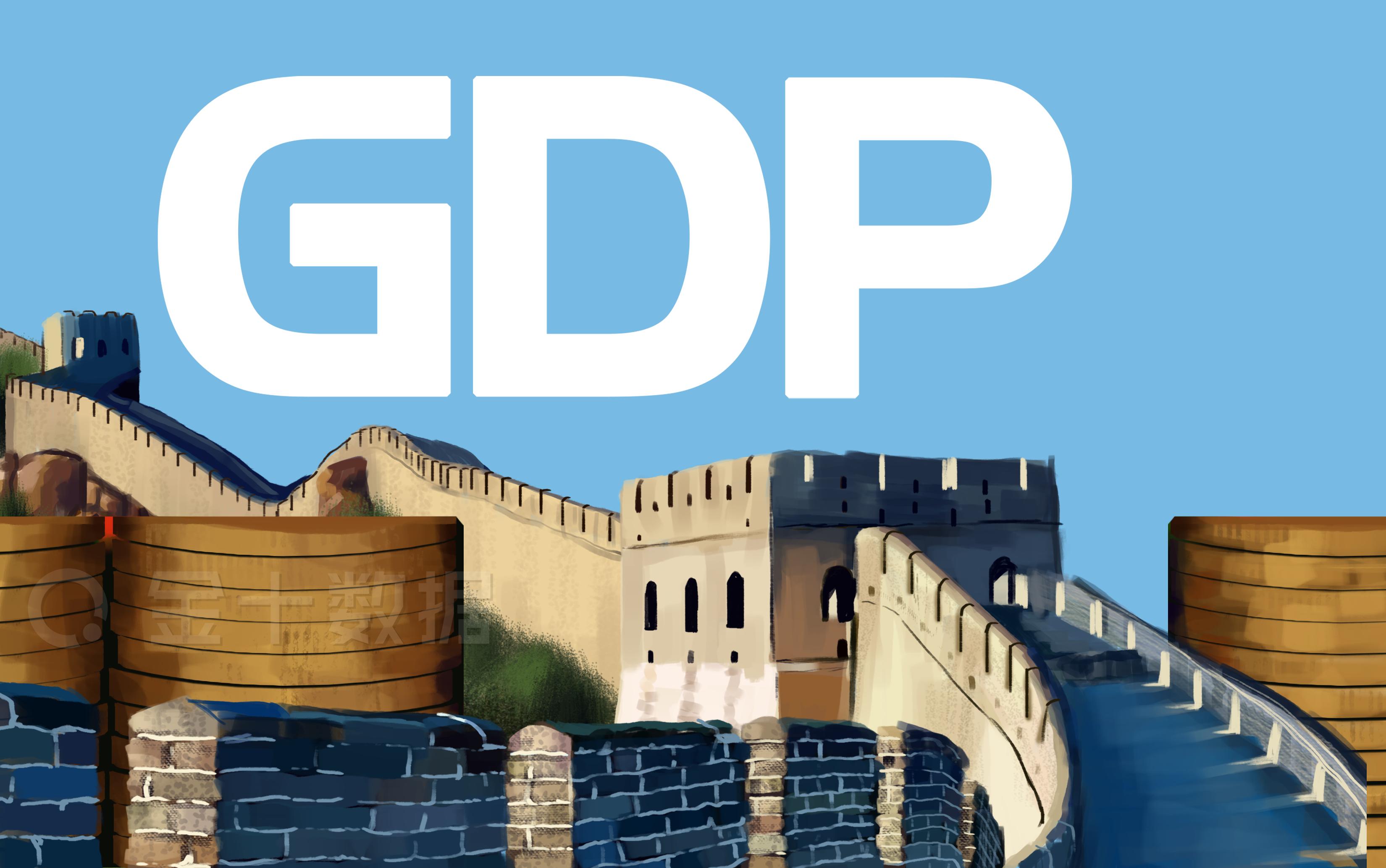 2019年英国gdp_英国近30年的gdp变化