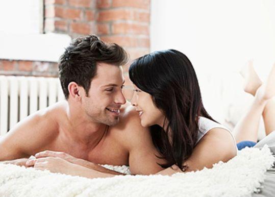 夫妻生活结束后,女性需要清洁吗?不要害羞,女性都应该了解