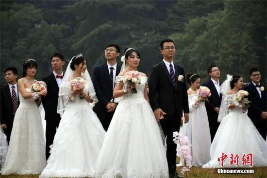 民法典婚姻家庭编草案:如何界定婚前告知的大病范围?