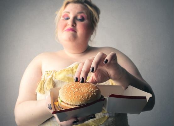 孕晚期减肥食谱图片