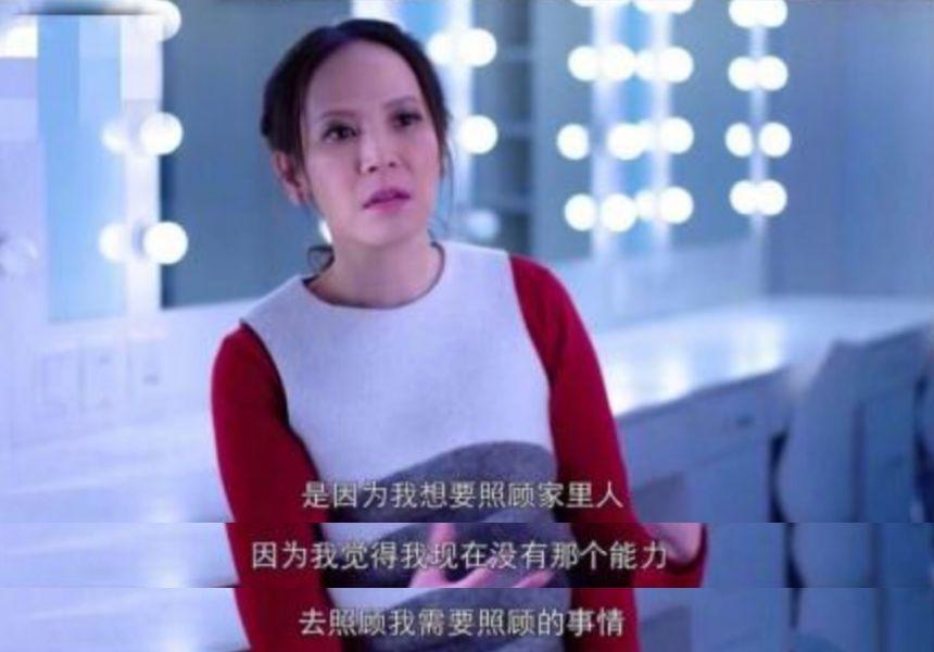 吴青峰被起诉怎么回事?吴青峰被起诉事件始末