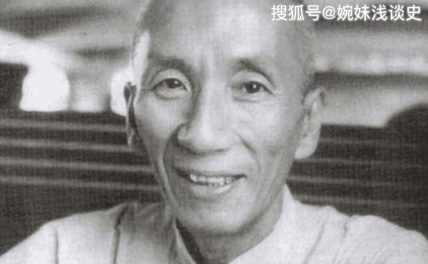 安倍再次当选日本首相,为什么日本民众喜欢右翼的安倍?