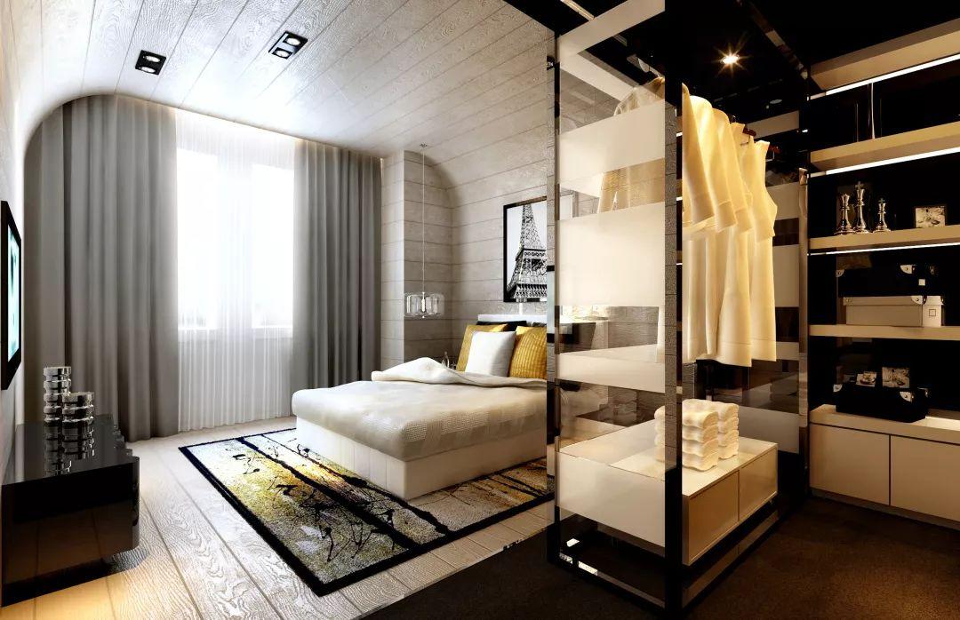 室内设计设计图片