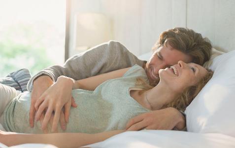 <b>夫妻必须在孕前准备的5件事</b>