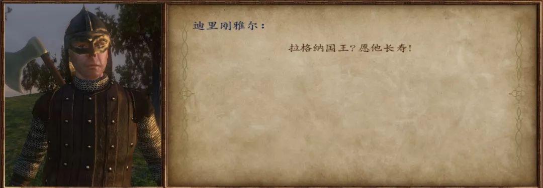 """被動人:自稱""""佛系""""的年輕人 網絡流行語 熱圖8"""