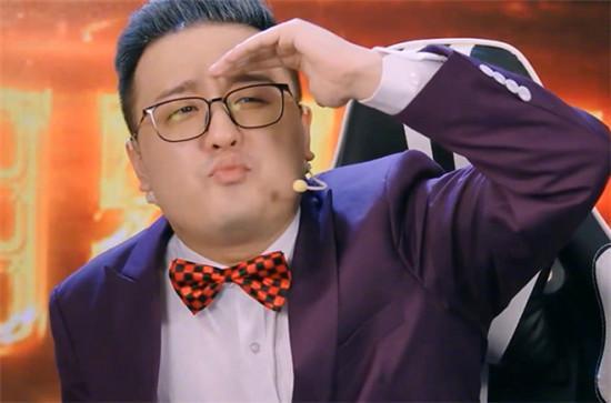 iG杀入八强!S9小组赛落幕,LOL笑笑直言iG出线最大功臣不是宁王