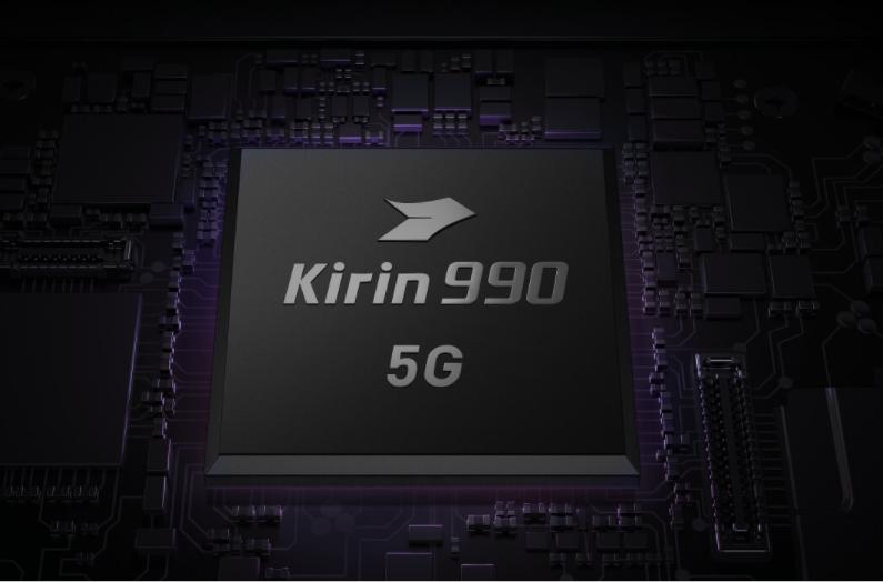 华为Mate30系列5G版预售新疆国美双十一更划算