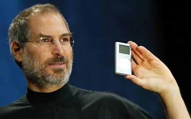 鹤岗影片院_iOS 13 新测试版宣布 / 微信阻遏手机号转账 / iPod 出世避世 18 周年