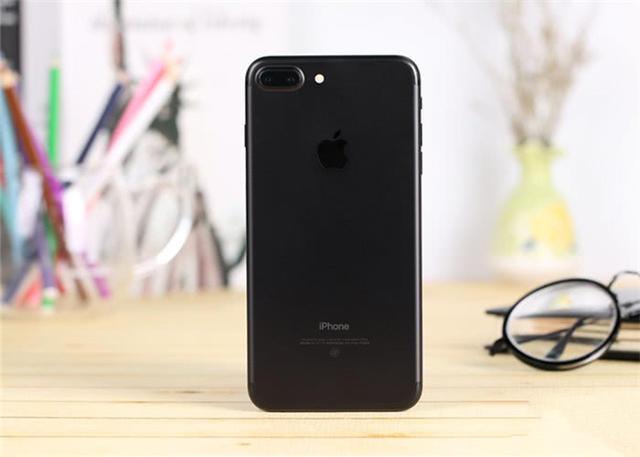 苹果6splus和苹果7性价比_苹果6splus和... - http://m.uuwtq.com