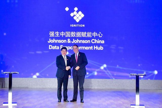 如何打造满足中国消费者需求的产品,这家企业寻求数据赋能