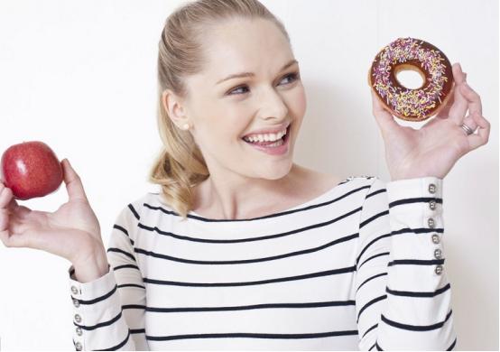 孕期怎么减肥最有效图片