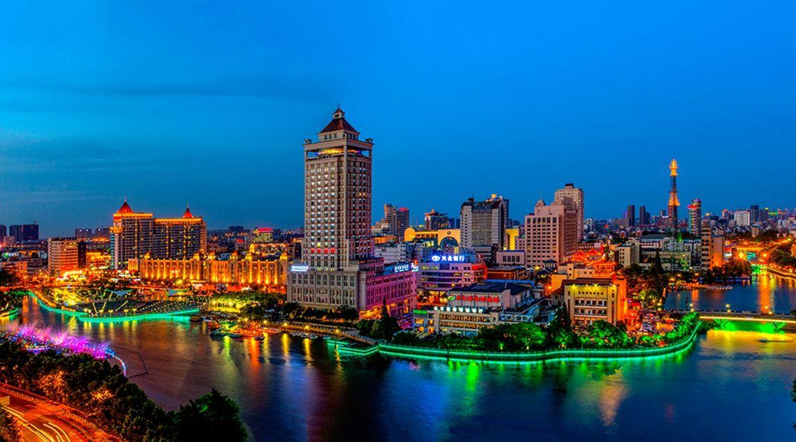 泰州各县gdp_前三季度,苏州、南京、无锡、扬州、徐州、常州、泰州等江苏省各市...