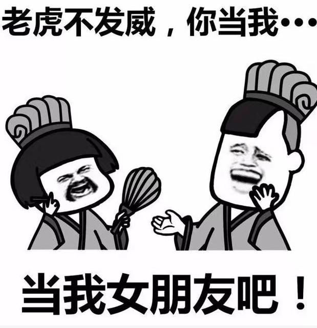 最经典的笑话_最经典的笑话故事集