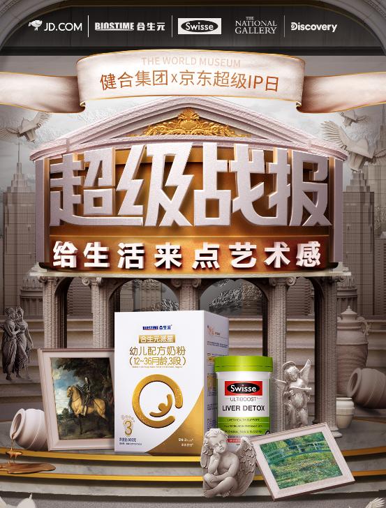 http://www.shangoudaohang.com/chukou/227529.html