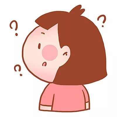 """顺德一女子捡到一个小纸团,打开一看惊呆!上面写着:""""救命啊!救救我!"""""""