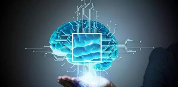 AI与网络安全的未来:数据集与协同能力