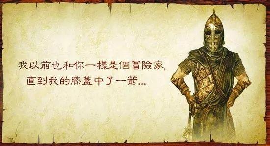 """被動人:自稱""""佛系""""的年輕人 網絡流行語 熱圖7"""
